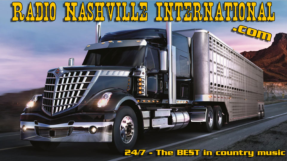 Radio Nashville International